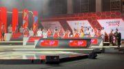 PB ESI Berencana Gelar Liga Esport Nasional